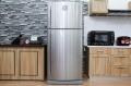 8 yếu tố giúp tủ lạnh Electrolux chinh phục người dùng Việt
