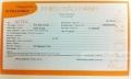 Hướng dẫn đăng ký bảo hành Electrolux
