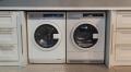 Máy giặt Electrolux: Đắt nhưng chất
