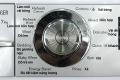 Hướng dẫn cách sử dụng máy giặt Electrolux dành cho bạn