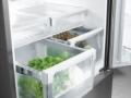 Ngăn lưu trữ dành cho thực phẩm tươi sống