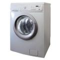 Thay đổi nhận thức về máy giặt sấy Electrolux
