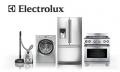 Electrolux khẳng định uy tín từ chính sách bảo hành hợp lý người mua