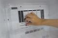 Khắc phục sự cố tủ lạnh Electrolux không làm lạnh