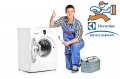 Trung tâm bảo hành máy giặt Electrolux huyện Mê Linh