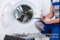 Hướng dẫn đăng ký bảo hành sản phẩm Electrolux