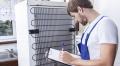 Tủ lạnh Electrolux kêu to? 7 bí kíp này cho bạn bỏ túi !