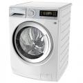 Sửa máy giặt Electrolux tại Quảng Ninh