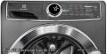 Máy giặt Electrolux lỗi E10