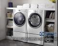 Trung tâm Sửa máy giặt Electrolux uy tín số 1 Hà Nội